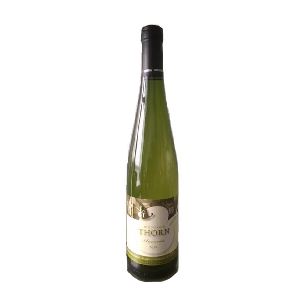 Wijngoed Thorn-1